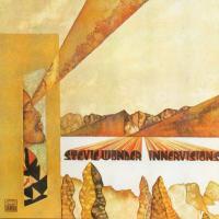 Canción 'Golden Lady' del disco 'Innervisions ' interpretada por Stevie Wonder