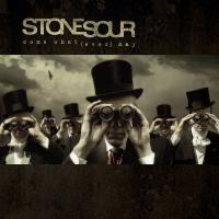 Come What(ever) May de Stone Sour