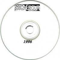 Canción 'Bedanya' del disco '1996 Demo' interpretada por Stone Sour