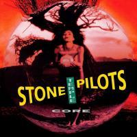 Core  de Stone Temple Pilots
