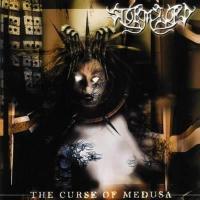 Canción 'A Descent Into The Kindom Of The Shades' del disco 'The Curse of Medusa [EP]' interpretada por Stormlord