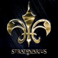 Canción 'Back to madness' del disco 'Stratovarius' interpretada por Stratovarius