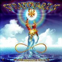 Canción 'Papillon' del disco 'Elements, Pt. 1' interpretada por Stratovarius