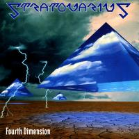 AGAINST THE WIND letra STRATOVARIUS
