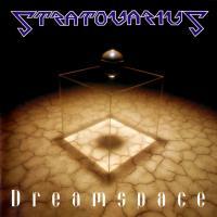 Canción 'Atlantis' del disco 'Dreamspace' interpretada por Stratovarius