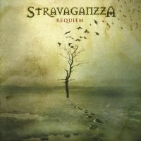 Canción 'Grande' del disco 'Requiem' interpretada por Stravaganzza