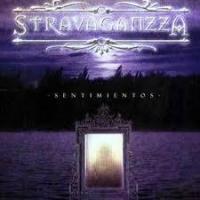Canción 'Arrepentimiento' del disco 'Sentimientos' interpretada por Stravaganzza