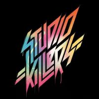 Flawless - Studio Killers