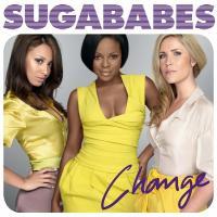 Canción 'Back When' del disco 'Change ' interpretada por Sugababes
