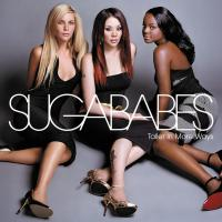 Canción 'Ace Reject' del disco 'Taller in More Ways' interpretada por Sugababes