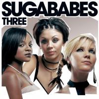 Canción 'Buster' del disco 'Three' interpretada por Sugababes
