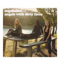 Canción 'Angels With Dirty Faces' del disco 'Angels with Dirty Faces' interpretada por Sugababes