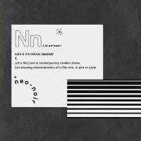Canción 'La Soga' del disco 'Neo Noir' interpretada por Sule B