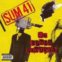 Go Chuck Yourself de Sum 41