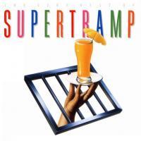 'Hide In Your Shell' de Supertramp (The Very Best of Supertramp)