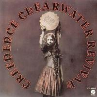 SWEET HITCH-HIKER letra CREEDENCE CLEARWATER REVIVAL