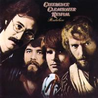 HAVE YOU EVER SEEN THE RAIN letra CREEDENCE CLEARWATER REVIVAL