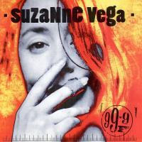 Canción 'Blood Sings' del disco '99.9 F°' interpretada por Suzanne Vega