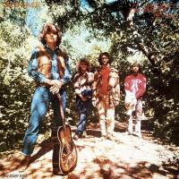 Commotion - Creedence Clearwater Revival