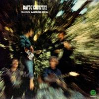 Born On The Bayou - Creedence Clearwater Revival