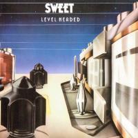 Level Headed de Sweet
