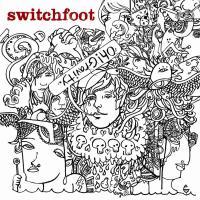 Oh! Gravity. de Switchfoot