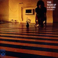 'If it's in you' de Syd Barrett (The Madcap Laughs)