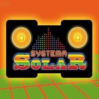 Canción 'Bienvenidos' del disco 'Systema Solar' interpretada por Systema Solar