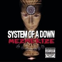 Soldier Side - System Of A Down