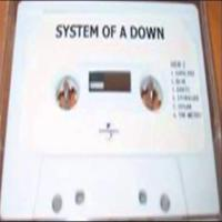36 letra SYSTEM OF A DOWN