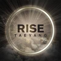'Eyes Nose Lips' de TaeYang (Rise)