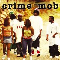 Nuk If You Buck - Crime Mob