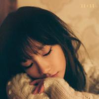11:11 - Taeyeon