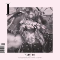 I - EP de Taeyeon