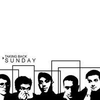 Canción 'Eleven' del disco 'Taking Back Sunday (EP)' interpretada por Taking Back Sunday