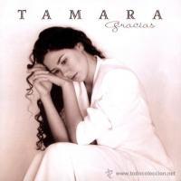 Gracias de Tamara