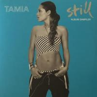 Canción 'Questions' del disco 'Still' interpretada por Tamia
