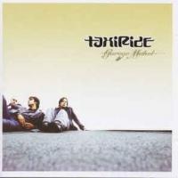 Canción 'How I Got This Way' del disco 'Garage Mahal' interpretada por Taxiride