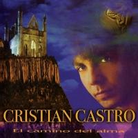 Mi querido amor - Cristian Castro