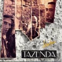 Canción 'Sa Festa' del disco 'Limba' interpretada por Tazenda