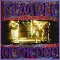 REACH DOWN letra TEMPLE OF THE DOG