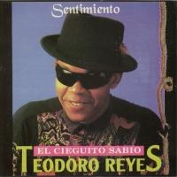 Me dejó por otro - Teodoro Reyes