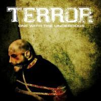 KEEP YOUR MOUTH SHUT letra TERROR