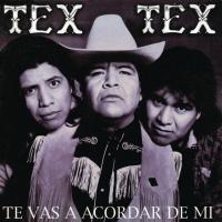 Te vas a acordar de mí de Tex tex