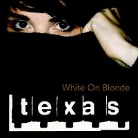 Canción 'Postcard' del disco 'White on Blonde' interpretada por Texas