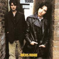 Canción 'Beautiful Angel' del disco 'Ricks Road' interpretada por Texas