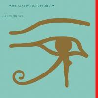 Eye In The Sky - Alan Parsons