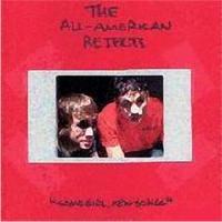 Canción 'One More Sad Song' del disco 'Same Girl, New Songs' interpretada por The All-American Rejects