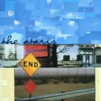 Canción 'Hello & Goodbye' del disco 'End Is Forever' interpretada por The Ataris