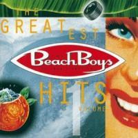'California Girls' de The Beach Boys (The Greatest Hits, Volume 1)